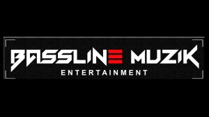 Bassline Muzik Entertainment LLC